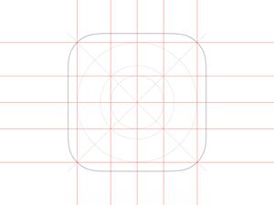 Ios App Icon – Search Results – Sketch Repo