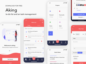 Uikit – Search Results – Sketch Repo