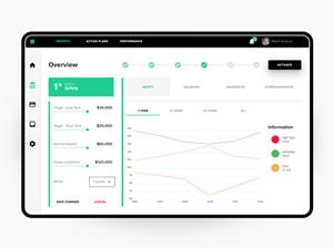 Dashboard – Search Results – Sketch Repo