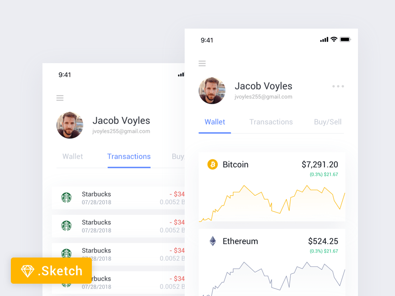 how to buy repo cryptocurrency