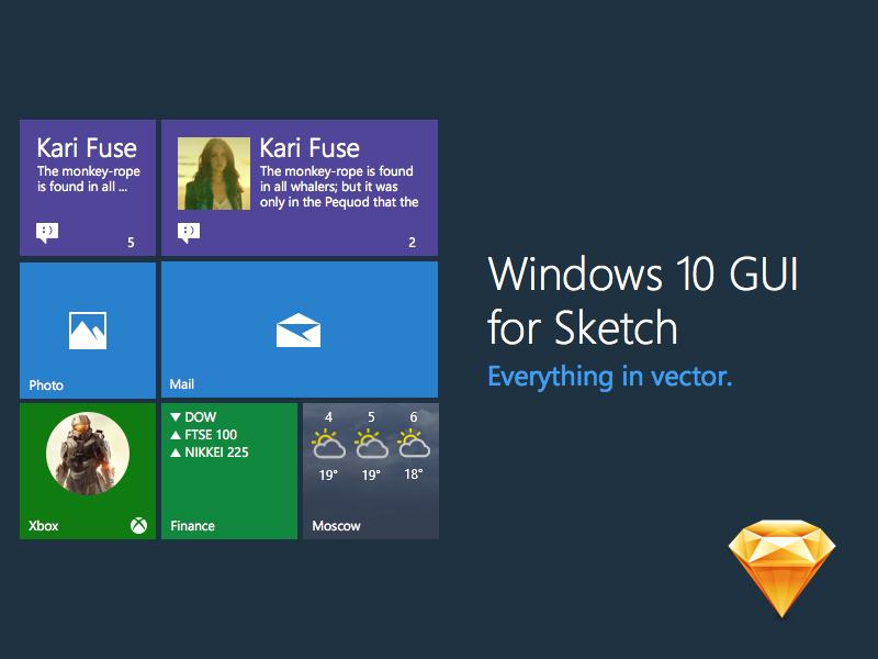Windows 10 anniversary update: a closer look at windows ink.